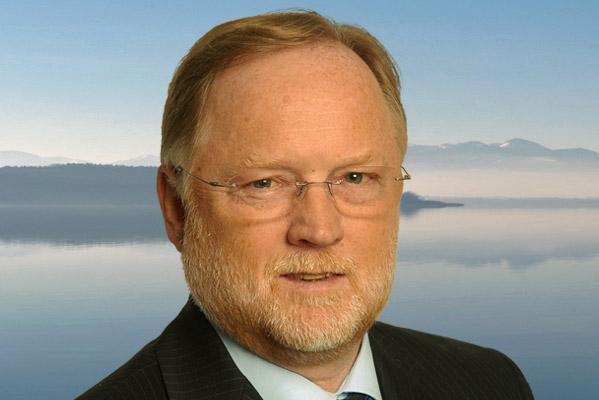 ESR-Lutfbild, Ulrich Rosinger Inhaber
