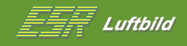 ESR-Luftbild
